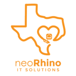 Houston Strong - neoRhino IT Solutions