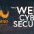 This Week in CyberSecurity - 07/19/2019